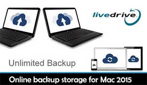 Online-Backup-for-Mac